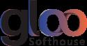 logo_gloo-black.png