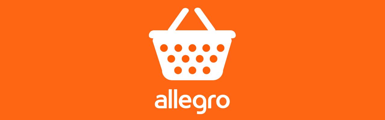 Allegro Wycofuje Szablony Html Musisz Miec Nowy Szablon Allegro