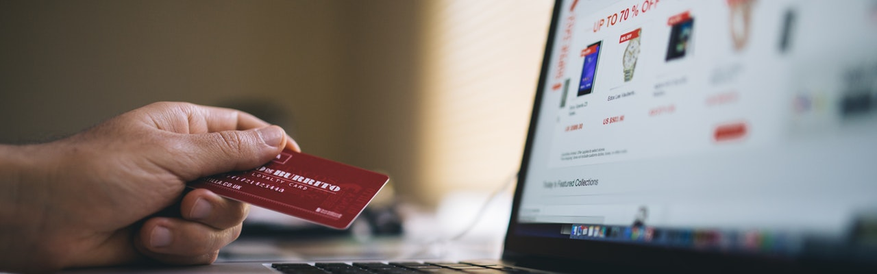 6 porad, które pomogą Ci zwiększyć sprzedaż w sklepie internetowym