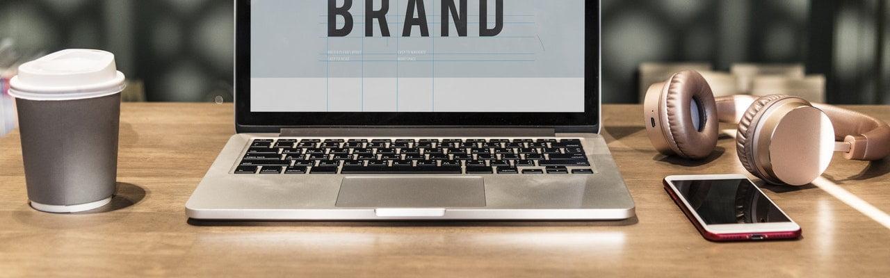 Czemu marka to więcej niż logo