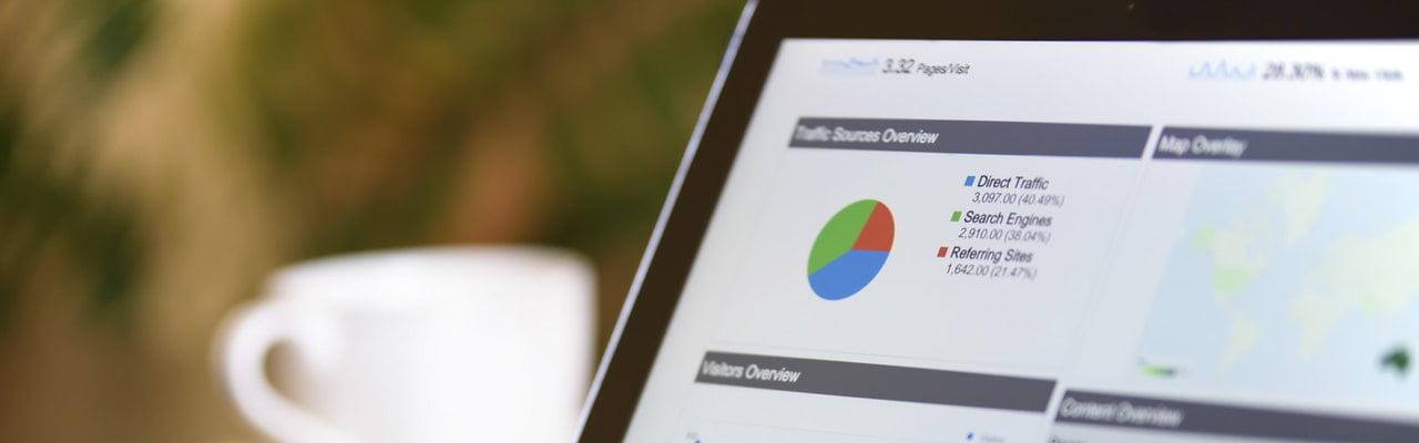 Dlaczego powinieneś korzystać z Google Analytics Oto 8 powodów