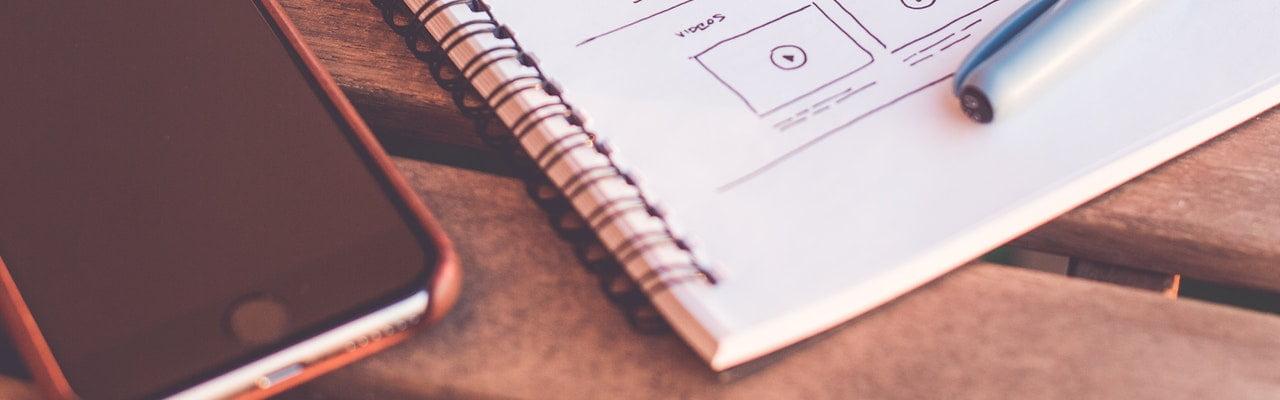 Jak ocenić, czy Twoja strona nie potrzebuje redesignu
