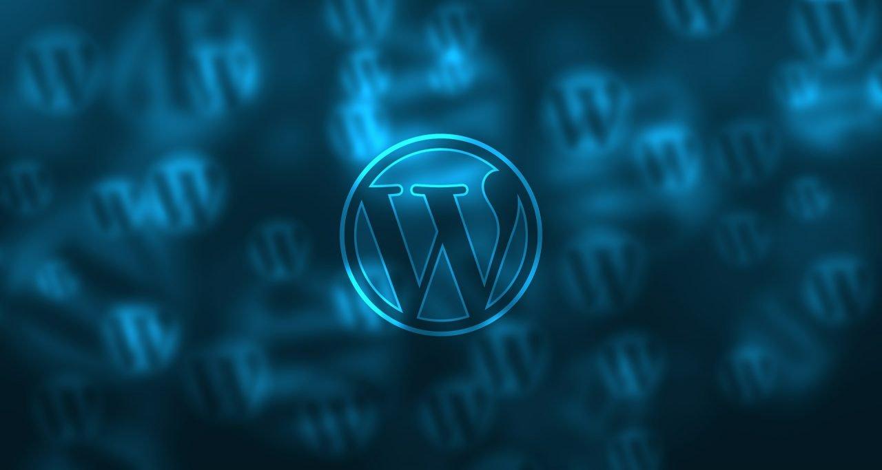 Na rynek wchodzi WordPress 5.0. Jakie zmiany nas czekają