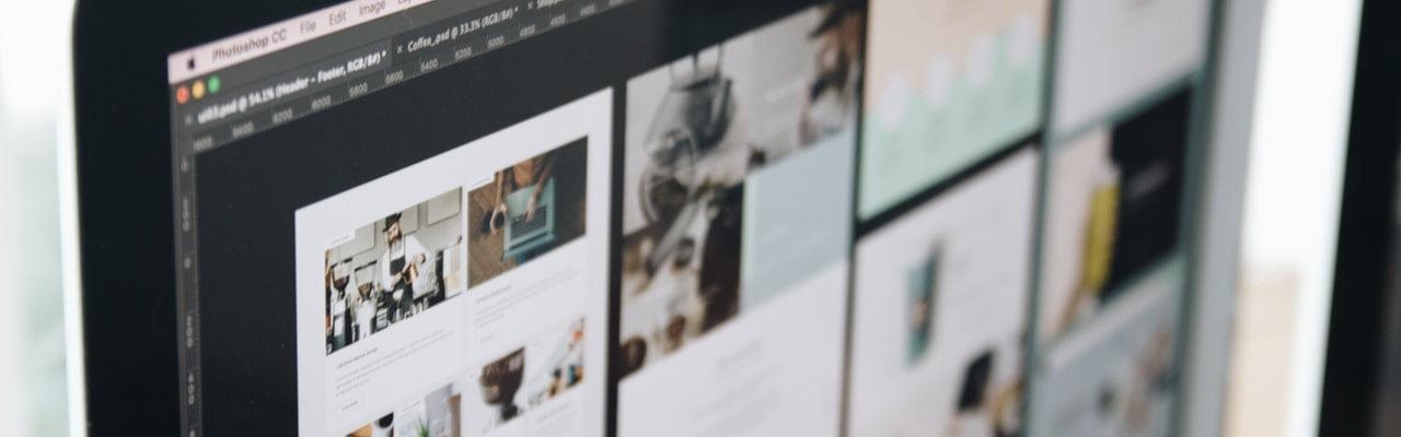 10 wskazówek jak wybrać profesjonalny szablon WordPress