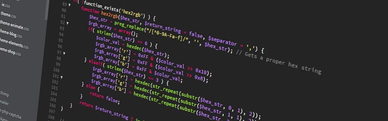 4 kroków do zaprojektowania dedykowanej aplikacji